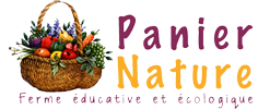 Panier Nature, ferme éducative et écologique